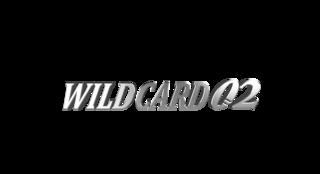 WILDCARD#01.jpg